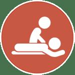 Massaggi Miofasciali